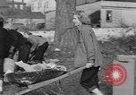 Image of American women in civic duties Monroe New York USA, 1950, second 11 stock footage video 65675045877