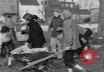 Image of American women in civic duties Monroe New York USA, 1950, second 12 stock footage video 65675045877