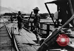 Image of US Army troops searching for Pancho Villa Mexico, 1916, second 4 stock footage video 65675045878