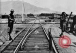Image of United States troops Mexico, 1916, second 8 stock footage video 65675045878