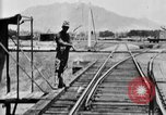 Image of US Army troops searching for Pancho Villa Mexico, 1916, second 10 stock footage video 65675045878