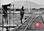 Image of United States troops Mexico, 1916, second 11 stock footage video 65675045878