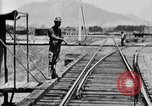 Image of United States troops Mexico, 1916, second 16 stock footage video 65675045878