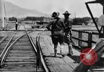 Image of United States troops Mexico, 1916, second 19 stock footage video 65675045878