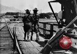 Image of United States troops Mexico, 1916, second 20 stock footage video 65675045878