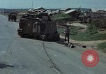 Image of Vietnamese soldiers Hue Vietnam, 1972, second 12 stock footage video 65675045882