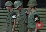 Image of Vietnamese soldiers Hue Vietnam, 1972, second 3 stock footage video 65675045884