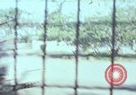 Image of Vietnamese soldiers Hue Vietnam, 1972, second 1 stock footage video 65675045885