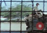 Image of Vietnamese soldiers Hue Vietnam, 1972, second 2 stock footage video 65675045885