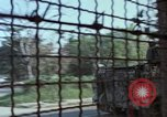 Image of Vietnamese soldiers Hue Vietnam, 1972, second 3 stock footage video 65675045885