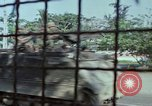 Image of Vietnamese soldiers Hue Vietnam, 1972, second 6 stock footage video 65675045885
