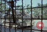 Image of Vietnamese soldiers Hue Vietnam, 1972, second 9 stock footage video 65675045885