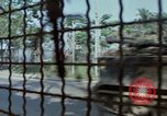 Image of Vietnamese soldiers Hue Vietnam, 1972, second 10 stock footage video 65675045885