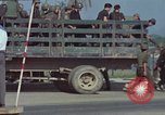 Image of Vietnamese soldiers Hue Vietnam, 1972, second 3 stock footage video 65675045886