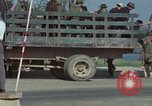 Image of Vietnamese soldiers Hue Vietnam, 1972, second 7 stock footage video 65675045886
