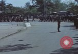 Image of Vietnamese soldiers Hue Vietnam, 1972, second 6 stock footage video 65675045887