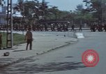 Image of Vietnamese soldiers Hue Vietnam, 1972, second 7 stock footage video 65675045887