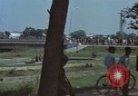 Image of Vietnamese soldiers Hue Vietnam, 1972, second 11 stock footage video 65675045887