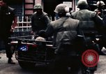 Image of United States troopers Hue Vietnam, 1968, second 10 stock footage video 65675045889