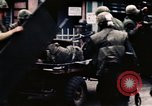 Image of United States troopers Hue Vietnam, 1968, second 11 stock footage video 65675045889