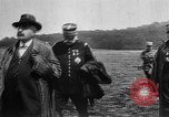 Image of General Joseph Joffre Western Front, 1916, second 12 stock footage video 65675045891