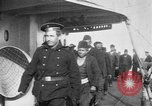Image of German prisoners of war Balkans, 1916, second 12 stock footage video 65675045893