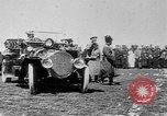 Image of Russian Tsar Nicholas II Caucasus, 1916, second 11 stock footage video 65675045895