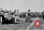 Image of Russian Tsar Nicholas II Caucasus, 1916, second 12 stock footage video 65675045895