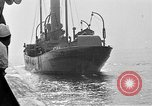 Image of American mine sweepers United States USA, 1916, second 3 stock footage video 65675045900