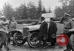 Image of Russian Czar Nicholas II Russia, 1916, second 2 stock footage video 65675045901