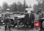 Image of Russian Czar Nicholas II Russia, 1916, second 3 stock footage video 65675045901
