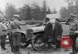 Image of Russian Czar Nicholas II Russia, 1916, second 5 stock footage video 65675045901