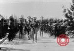 Image of Russian Regiment  Galicia Ukraine, 1916, second 3 stock footage video 65675045902