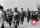 Image of Russian Regiment  Galicia Ukraine, 1916, second 6 stock footage video 65675045902