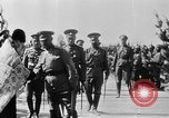 Image of Russian Regiment  Galicia Ukraine, 1916, second 7 stock footage video 65675045902