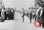Image of Russian Regiment  Galicia Ukraine, 1916, second 11 stock footage video 65675045902