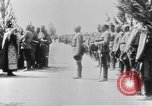 Image of Russian Regiment  Galicia Ukraine, 1916, second 12 stock footage video 65675045902