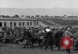 Image of German prisoners of war Eastern Front, 1916, second 7 stock footage video 65675045904