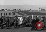 Image of German prisoners of war Eastern Front, 1916, second 9 stock footage video 65675045904
