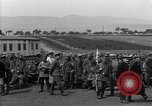 Image of German prisoners of war Eastern Front, 1916, second 10 stock footage video 65675045904