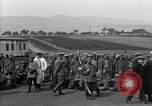Image of German prisoners of war Eastern Front, 1916, second 11 stock footage video 65675045904