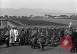 Image of German prisoners of war Eastern Front, 1916, second 12 stock footage video 65675045904