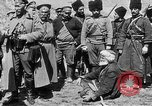 Image of Alleged Turkish spy in turban Caucasus, 1916, second 2 stock footage video 65675045905