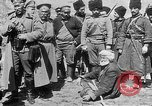Image of Alleged Turkish spy in turban Caucasus, 1916, second 3 stock footage video 65675045905