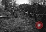 Image of cossacks Galicia Ukraine, 1916, second 9 stock footage video 65675045906