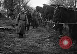 Image of cossacks Galicia Ukraine, 1916, second 12 stock footage video 65675045906