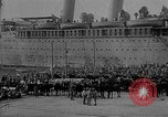 Image of Port of Athens Piraeus Greece, 1916, second 2 stock footage video 65675045907