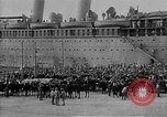 Image of Port of Athens Piraeus Greece, 1916, second 5 stock footage video 65675045907
