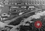 Image of Munitions plant Europe, 1916, second 5 stock footage video 65675045908