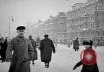 Image of Russian civilians after World War 1 Petrograd Russia, 1919, second 12 stock footage video 65675045912